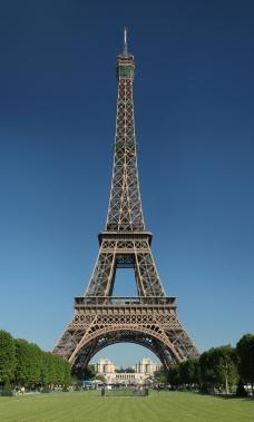 tour_eiffel_wikimedia_commons_cropped